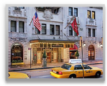 Cheap Hotels New York
